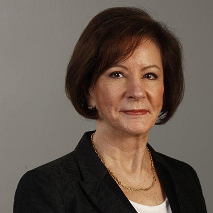 Janet P. Cox | Social Security Disabilty